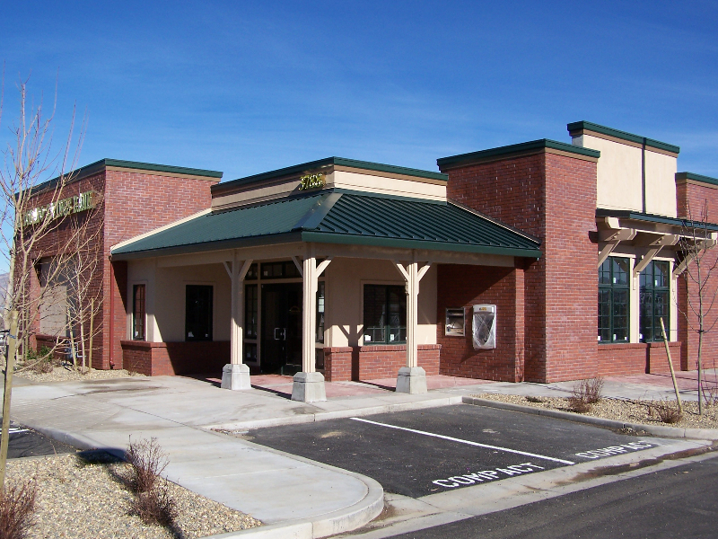 Commercial-Carson-City-Nevada-savings