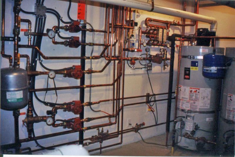 Custom-home-gallery-boiler-room