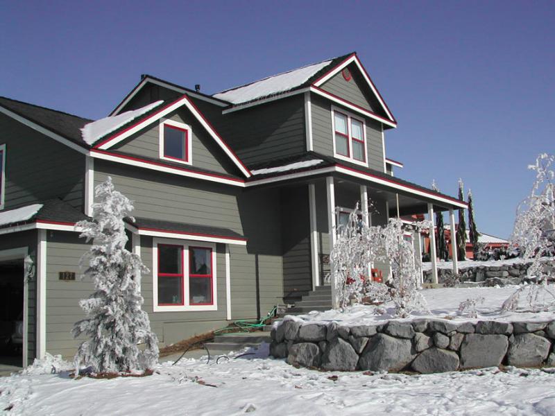 custom-home-Dayton-NV