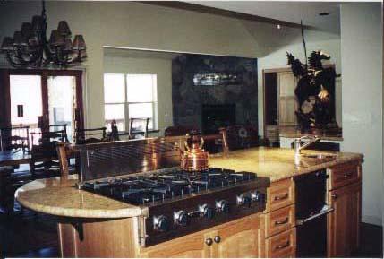 Custom-builder-incline-village-kitchen-2