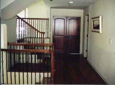 custom-home-incline-village-upstairs-landing