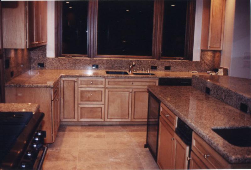 Custom-home-Incline-Village-kitchen
