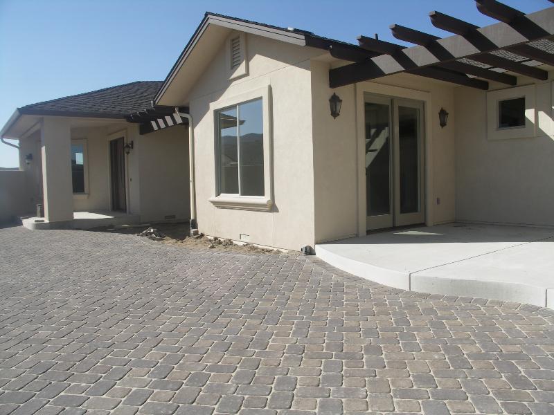 custom-home-Carson-valley-patio
