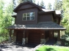 custom-home-builder-in-incline-village-nv