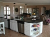 custom-home-Dayton-kitchen