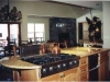 Custom-builder-incline-village-kitchen-2