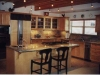 Custom-builder-incline-village-kitchen