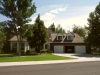 custom-home-Dayton-NV-golfcourse-howebuilt
