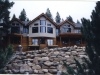 custom-home-Incline-Village-NV-back