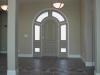 custom-home-Dayton-valley-golfcourse-entry