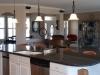 HB-1-2710-kitchen