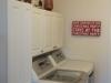 HB-1-2710-laundry