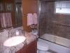 davis bath