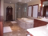 davis master bath