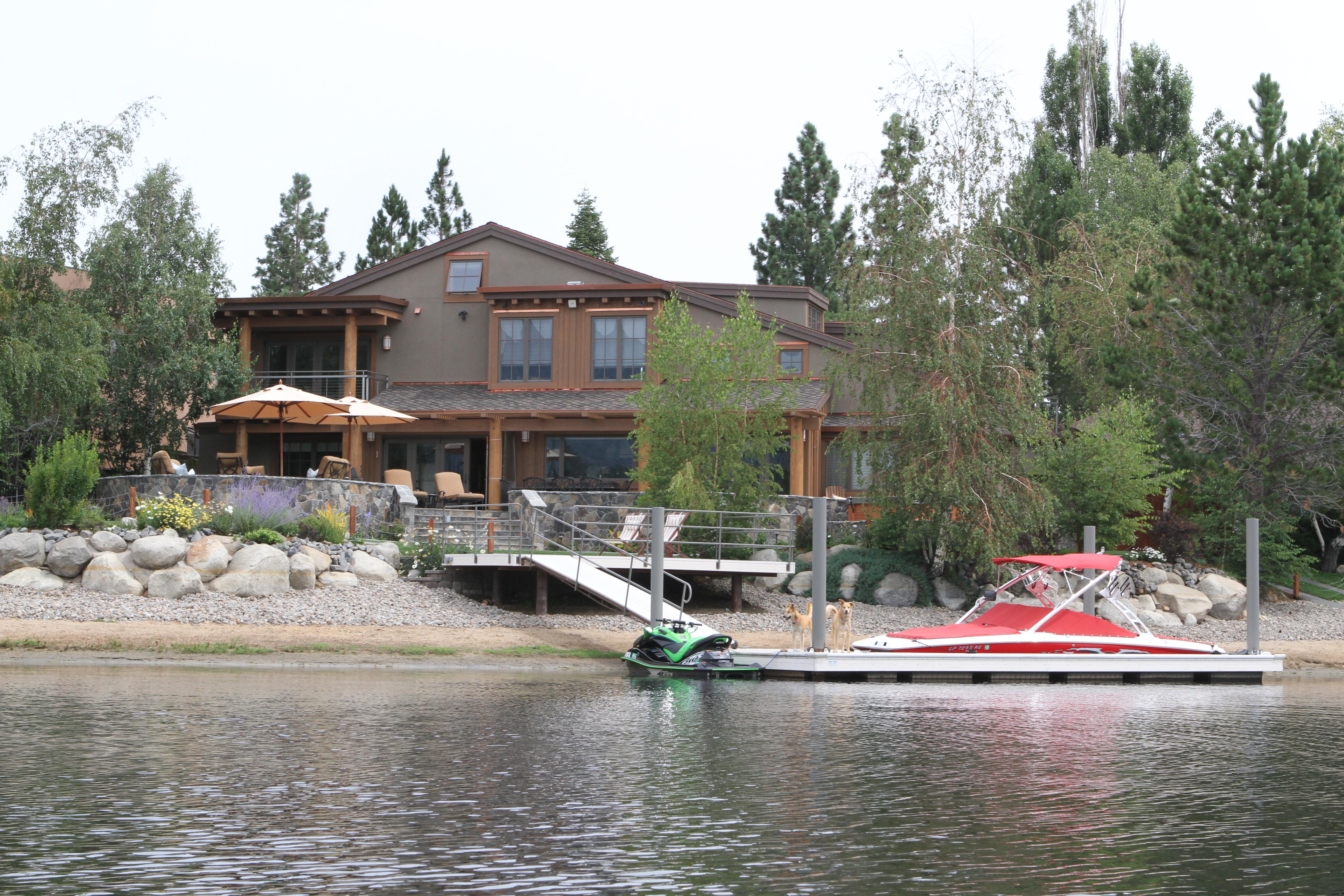 6.1 Lake-Tahoe-house-Remodel