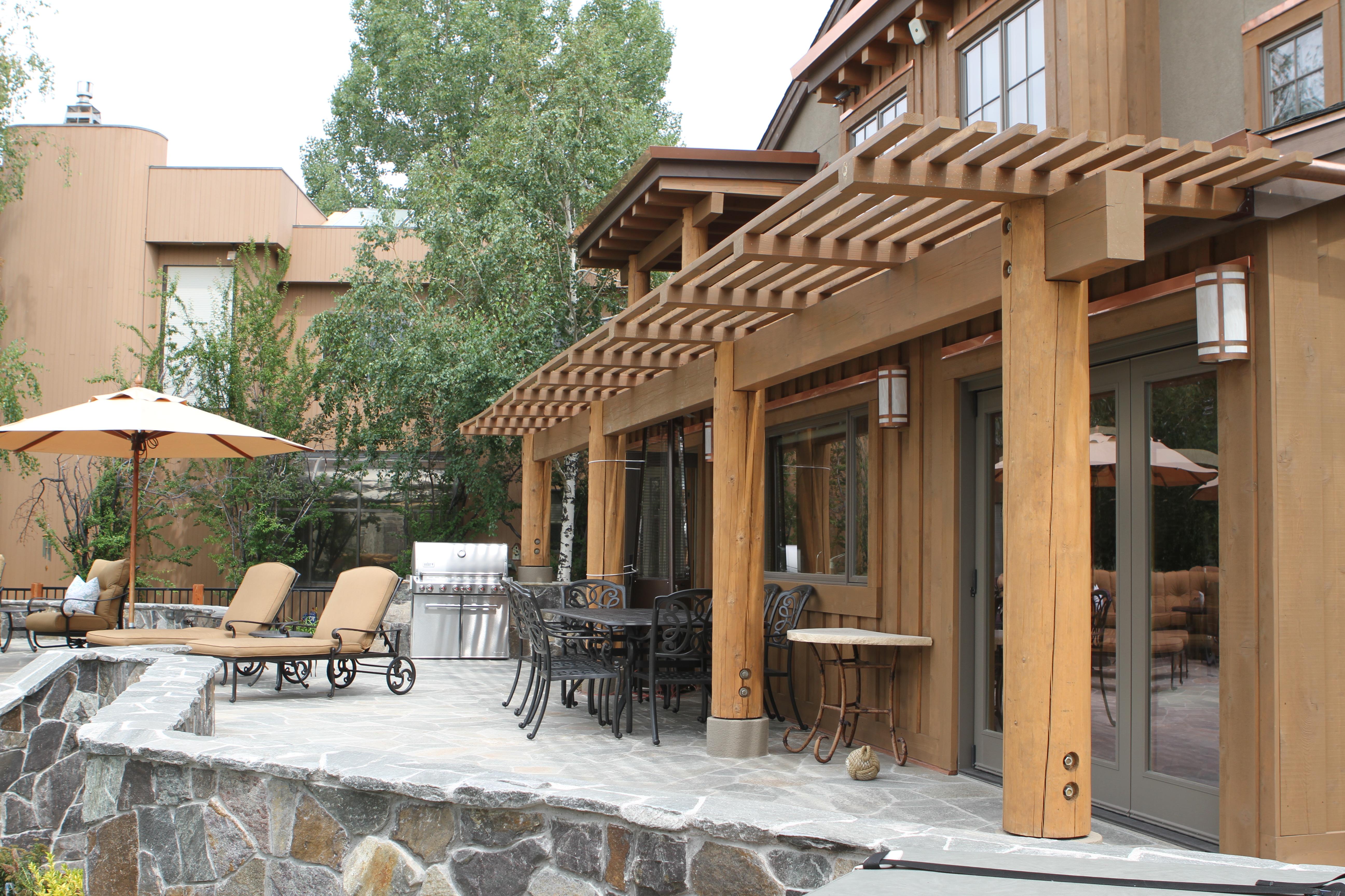 8.1 Lake-Tahoe-Remodel