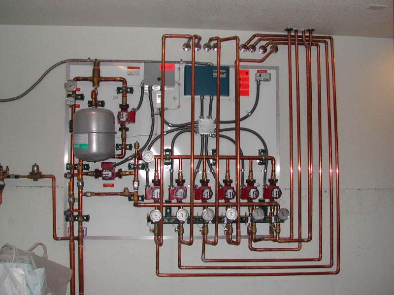 Incline-Village-remodel-boiler-room