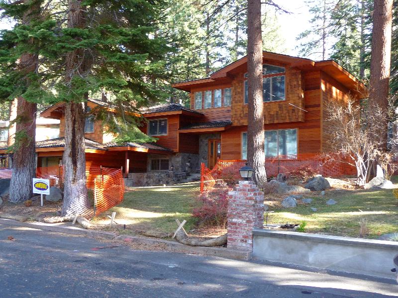 Lake-Tahoe-remodel