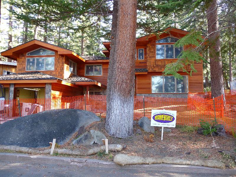 Lake-Tahoe-remodel-front