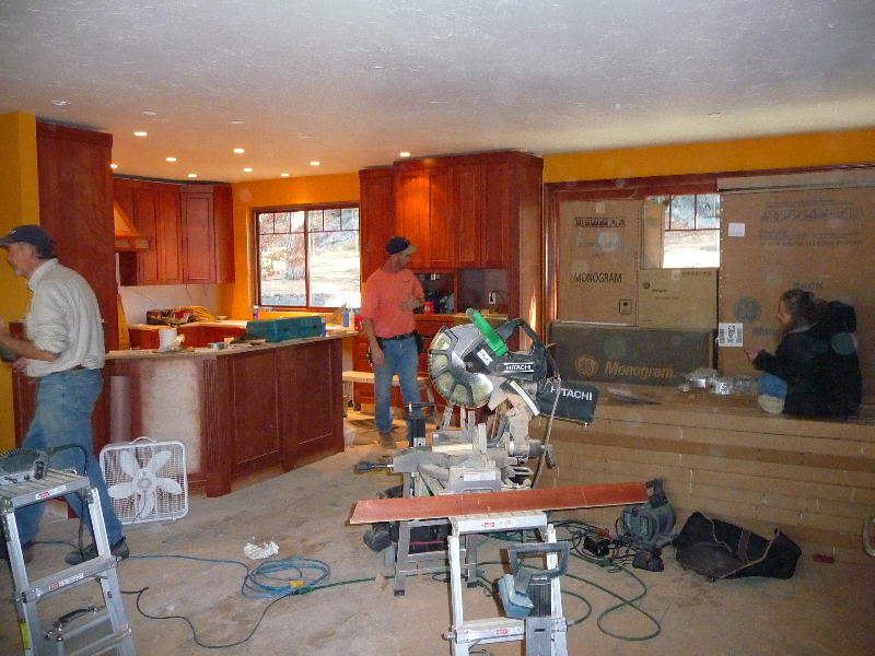 Lake-Tahoe-remodel-project