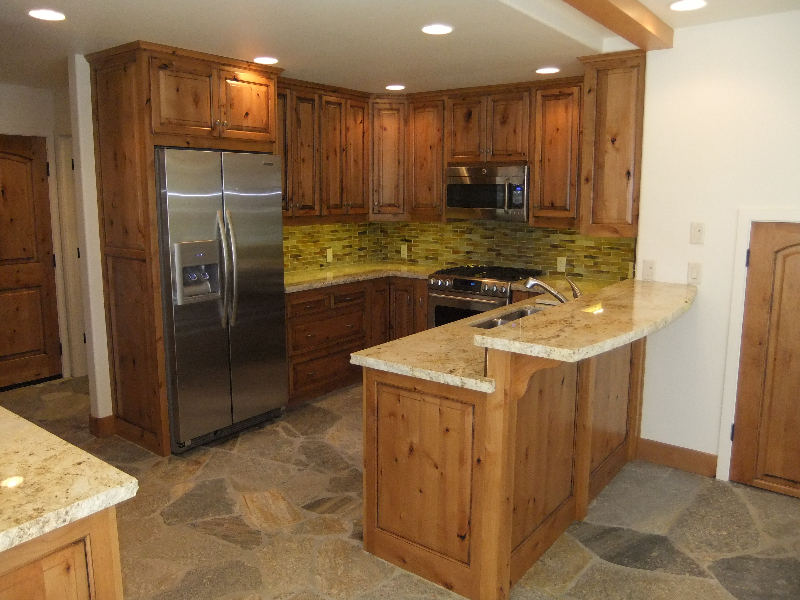 Incline-Village-kitchen-renovation