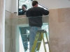 Incline-Village-remodel-installing-glass