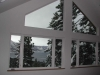 Incline-Village-remodel-living-room-windows