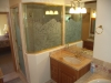 Incline-Village-remodel-bathroom