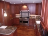 Lake-Tahoe-remodel-kitchen-hardwood