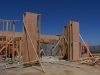 Commercial-Carson-City-Nevada-framing