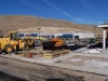 Commercial-Carson-City-Nevada-paving