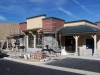 Commercial-Carson-City-Nevada-bank