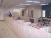 Commercial-Carson-City-Nevada-cabinets