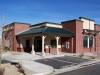 Commercial-Carson-City-Nevada-savings