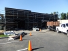 Commercial-Placerville-California-offices