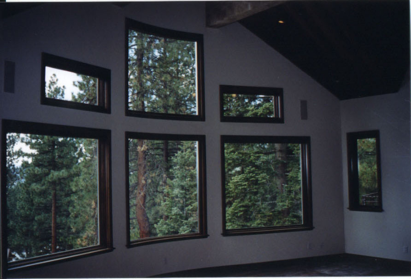 Custom-home-Incline-Village-NV-great-room-view