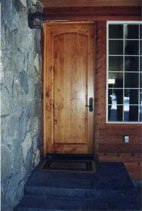 incline-village-entry