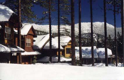 incline-village-lake-country-winter-scene