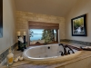 Lake Tahoe Custom Bath