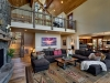 Lake Tahoe Custom Living