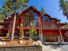 Lake Tahoe Custom Home