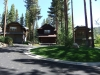 Incline-Village-custom-homes