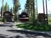 Incline-Village-custom-homes