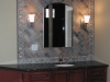 custom-home-Dayton-bathroom