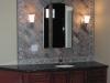 custom-home-Dayton-bathroom