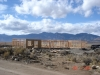 custom-home-Carson-Valley-framing