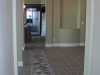 Custom-home-Dayton-hall-tile