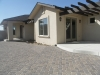 custom-home-Carson-valley-patio