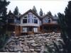 custom-home-Incline-Village-NV-back
