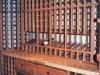 custom-home-Incline-Village-NV-wine-room